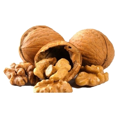 Picture of Walnut Peeled ( 1000 GM )