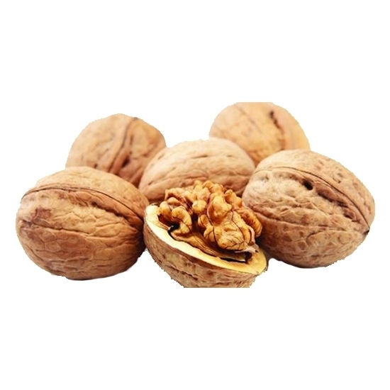 Picture of Walnut with Pee ( 1000 GM )