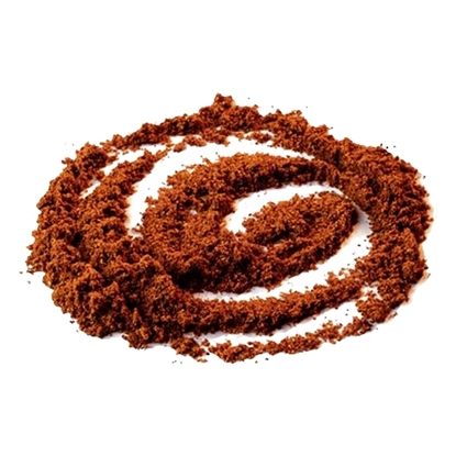 Picture of Sweet Brown Spices ( 1000 GM )