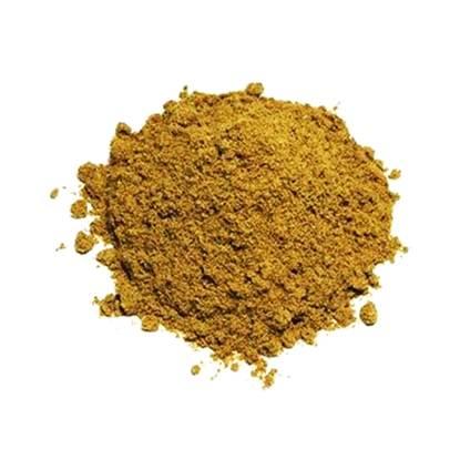 Picture of Cumin Powder - 1000 GM )