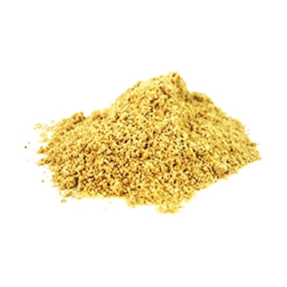 Picture of Corriander  Powder ( 1000 GM )