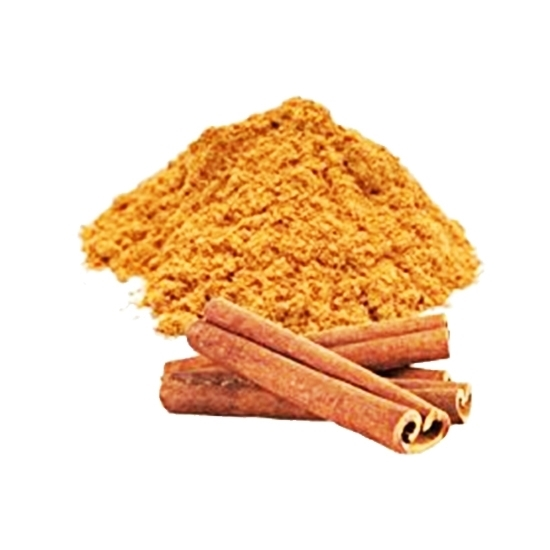Picture of Cinnamon Powder ( 1000 GM )
