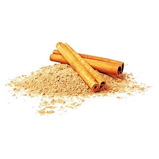 Picture of Cinnamon Stick ( 1000 GM )