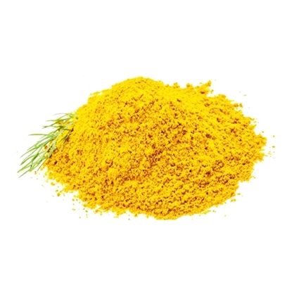 Picture of  Curry Powder ( 1000 GM )