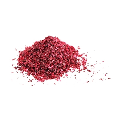 Picture of Sumak Powder ( 1000 GM )