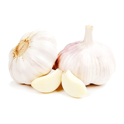 Picture of  Mountain Dry  Garlic ( 1000 GM )