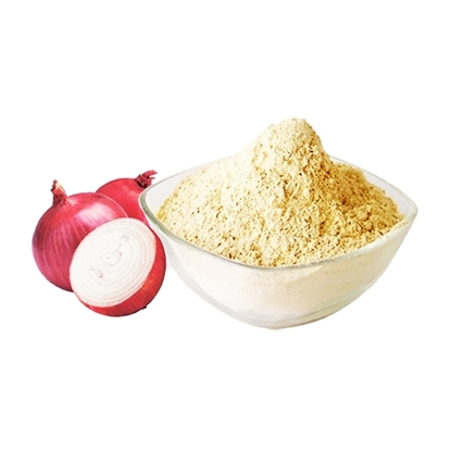 Picture of Onion Powder ( 1000 GM )