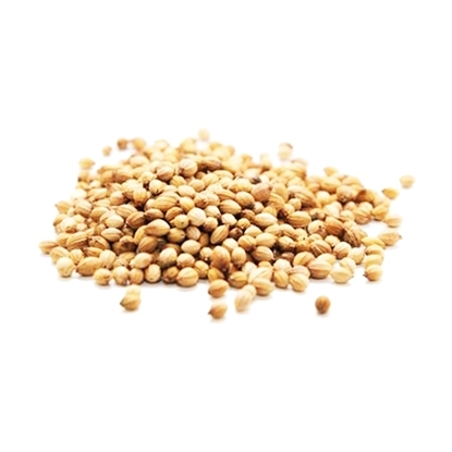 Picture of Coriander Seeds ( 1000 GM )