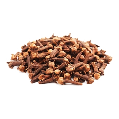 Picture of Cloves ( 1000 GM )