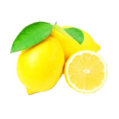 Picture of Lemon Whole ( 1000 GM )
