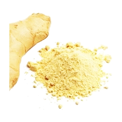 Picture of Ginger ( 1000 GM )