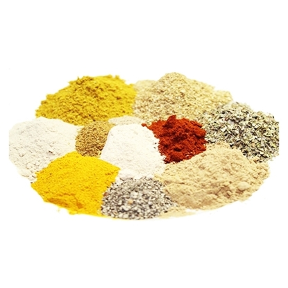 Picture of Mixed Spice ( 1000 GM )