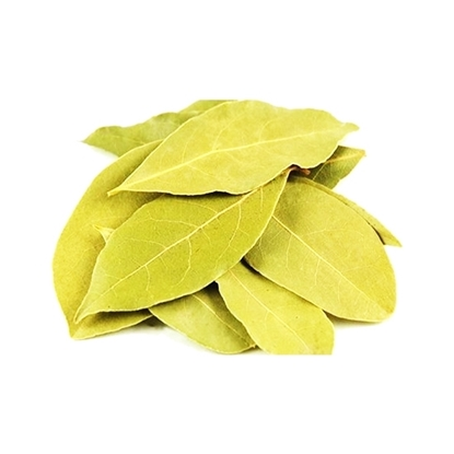 Picture of Bay Leaves ( 1000 GM )