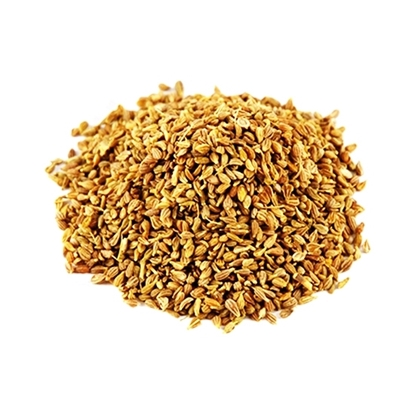Picture of Anise ( 1000 GM )
