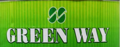 Picture for manufacturer Green Way