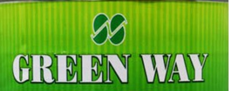 Picture for category Green Way