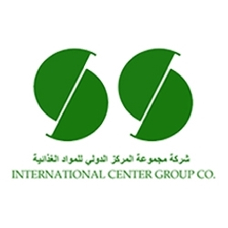 صورة للفئة International Center Group Mills