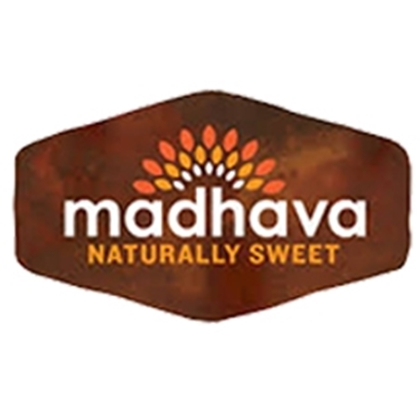 Picture for category Madhava Organic Maple Pancake Syrup