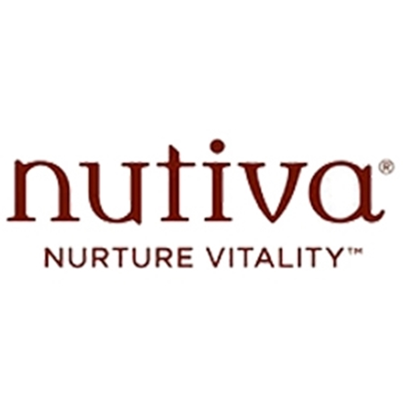 Picture for category Nutiva