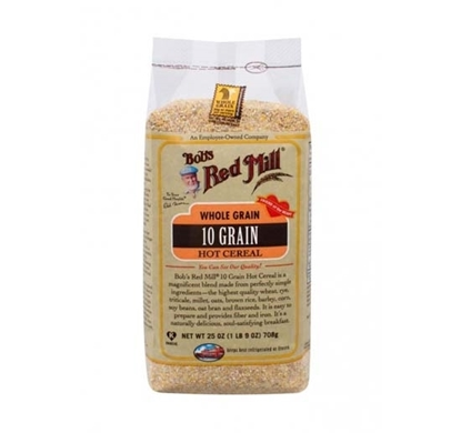 Picture of 10 GRAIN CEREAL