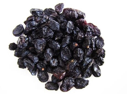 Picture of Raisin Black ( 1000 GM )