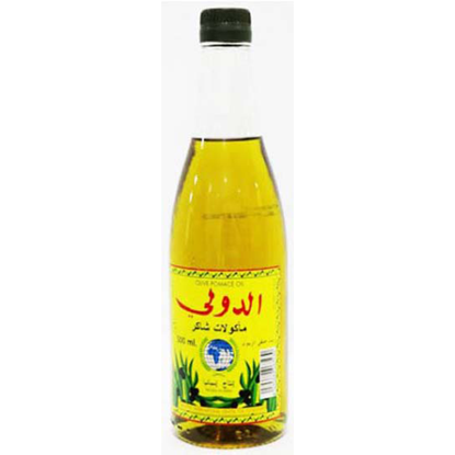 Picture of Dowali Olive Oil  ( 12 Jar  * 500 ML )