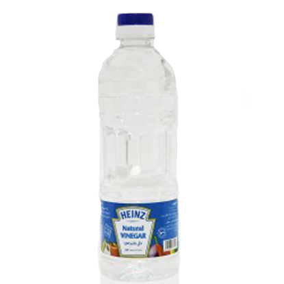 Picture of Heinz Vineger  ( 12 Bottle * 500 GM )