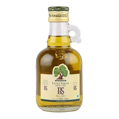 Picture of R.S. Extra Virgin Olive Oil ( 24 Jar  * 250 ML )