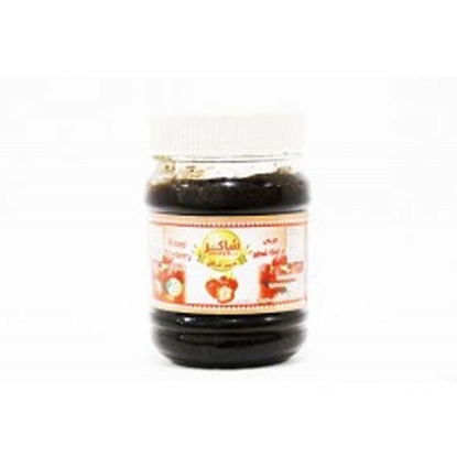 Picture of Shaker Syrian Strawberry Jam ( 12 Jar * 450 GM )
