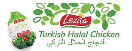 Picture for manufacturer Lezita