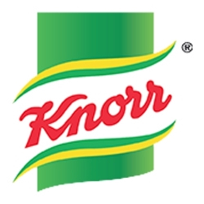 Picture for category Knorr Cream of Mushroom Soup (6x700g)