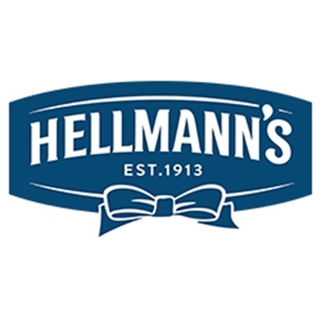 Picture for category Hellmann's