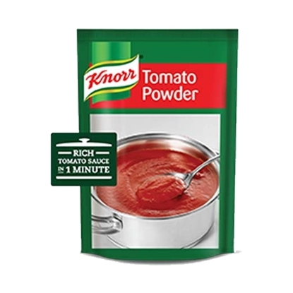 Picture of Knorr Tomato Powder (6x750g)