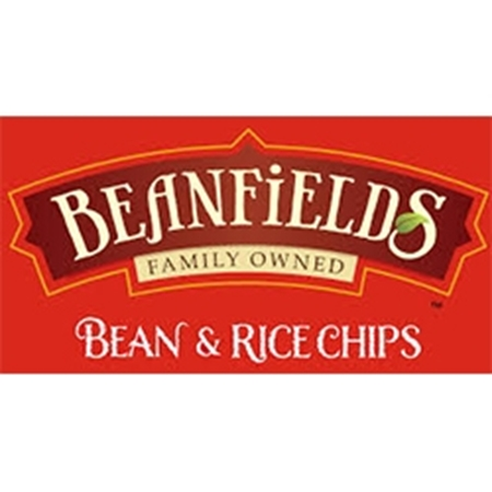 Picture for category Beanfields