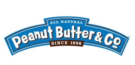Picture for category Peanut Butter