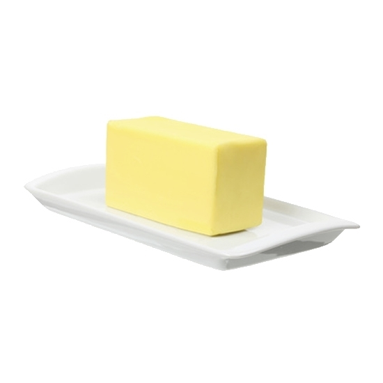 Picture of UNSALTED SWEET CREAM BUTTER 25KG-INDIA