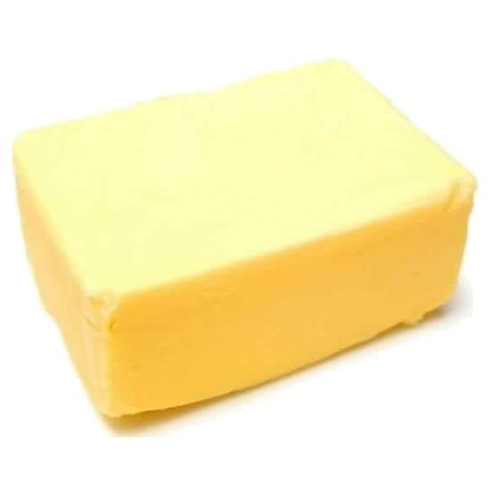 Picture of UNSALTED SWEET CREAM BUTTER -82.5%-20 KG