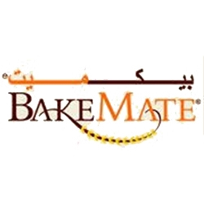 Picture for manufacturer Bakemate