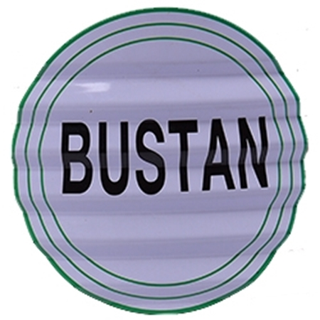 Picture for category Bustan