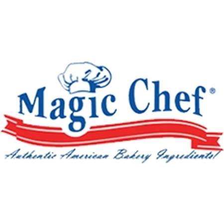 صورة للفئة Magic Chef