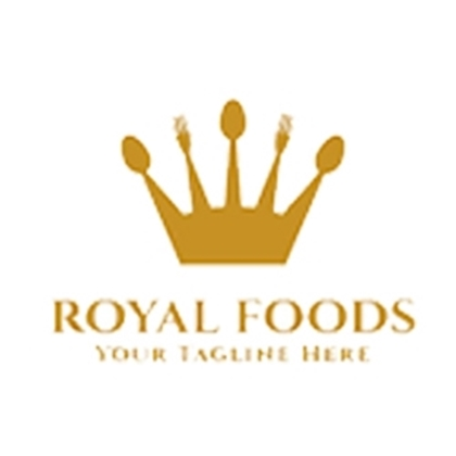 Picture for category MARG ROYAL CREAM - 20 KG