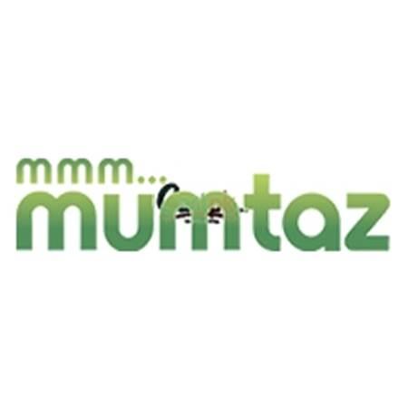صورة للفئة Mumtaz-Bustan