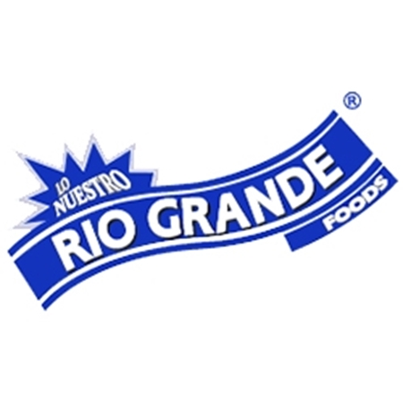Picture for category Rio Grande