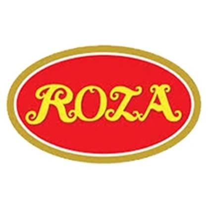 صورة للشركة المصنعة: روزا