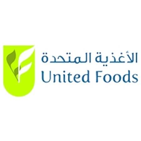 صورة للفئة United Foods