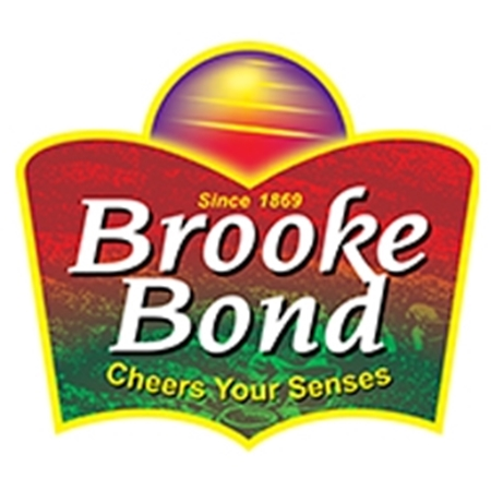 Picture for category Brooke Bond