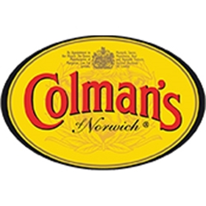 Picture for category Colman's Wholegrain Mustard (2x2.25L)