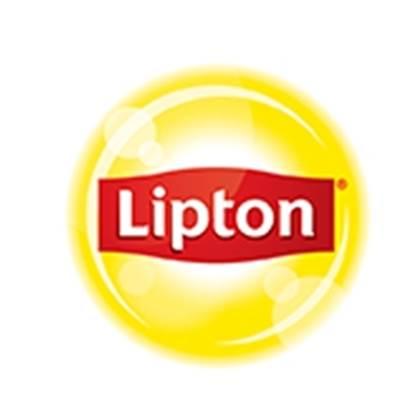صورة للشركة المصنعة: ليبتون