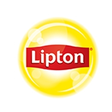Picture for category Lipton®