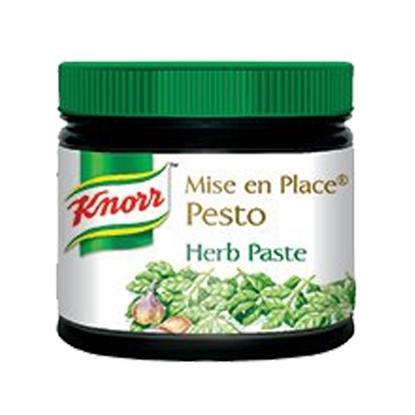 Picture of Knorr Mise en Place Pesto (2x340g)